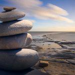 Mindfulness Ne Demek