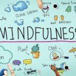 mindfulness nasıl yazılır