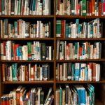 Temel Mindfulness Kitapları