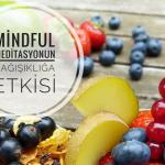 Mindfulness Bağışıklık