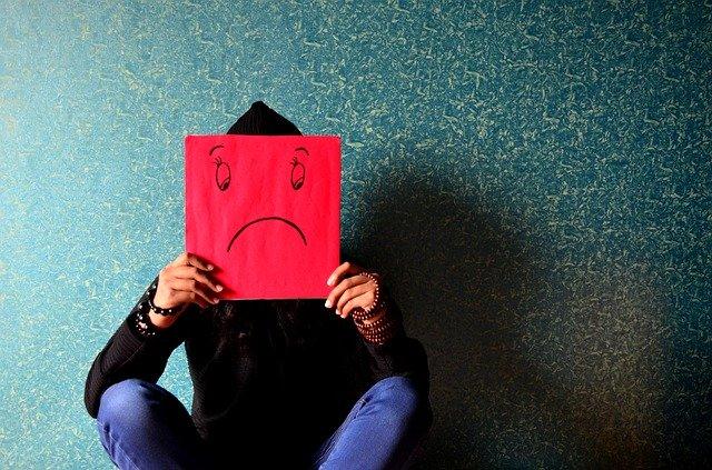 Mindfulness Stres Egzersizi