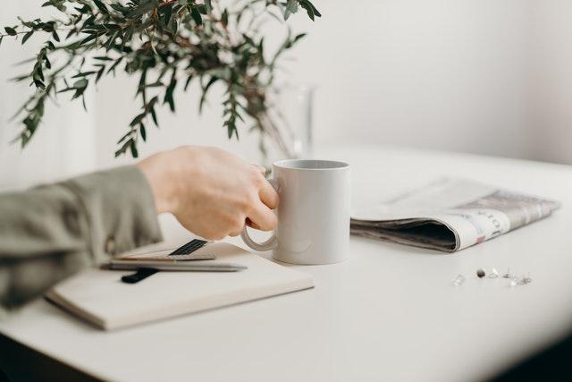 İş Hayatı için Mindfulness İpuçları