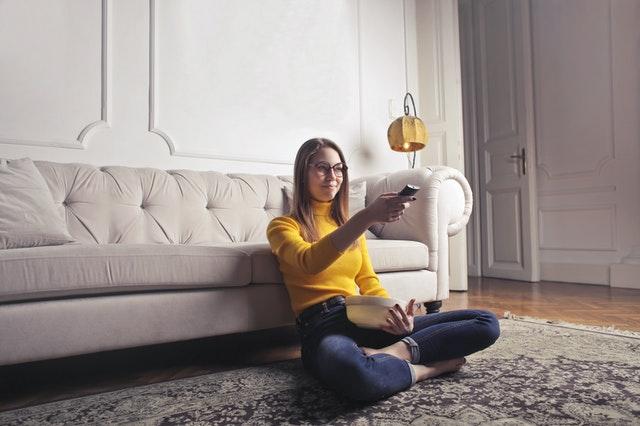 Karantinada İzlenebilecek Mindfulness Filmleri