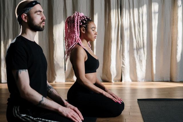 En Bilinen Mindfulness Eğitimleri