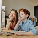 Çocuklar ve Mindfulness