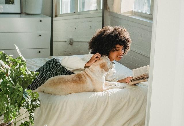 Karantinada Okunabilecek Mindfulness Kitapları