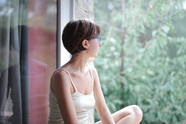 Neden Meditasyon Yapamıyorum?