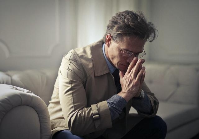 Kurumsal Mindfulness Eğitimi Ne İşe Yarar?