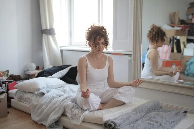 Mindfulness Meditasyonu Nasıl Yapılır?