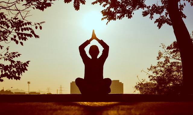 Kimler Kurumsal Mindfulness Eğitimi Almalı?