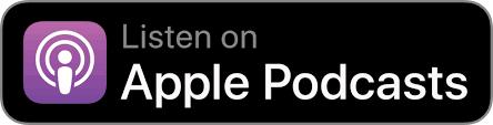 Türkçe Mindfulness Podcast Dinle Apple Podcast