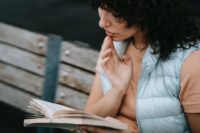 Mindfulness Sözler ve Alıntıları