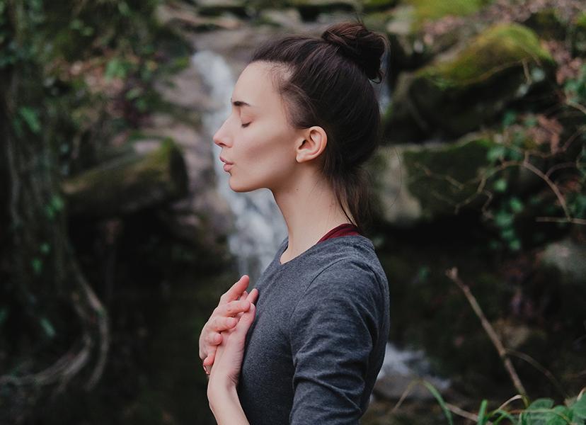 Mindfulness Eğitimi Nedir?