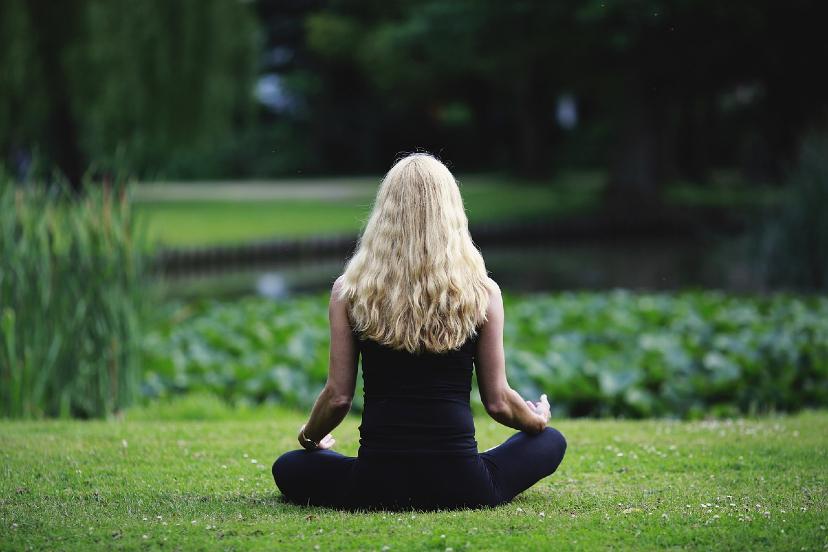 Mindfulness Eğitim Ücretleri