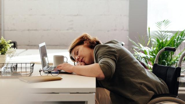 Mindfulnessın Uyku Üzerindeki Etkisi